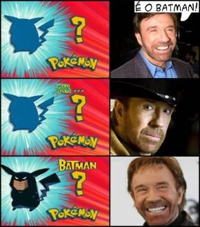batman-chuck-norris