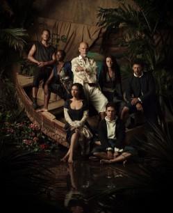 crossbones-1-temporada-promocional
