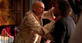 crossbones-season-1-episode-1-tom-blackbeard