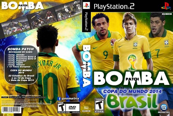 play2_bombapatchcopa2014