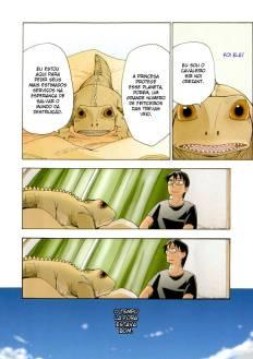 [Suki-Scan] LuciferBH_c01_p04