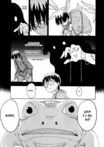 [Suki-Scan] LuciferBH_c03_p55