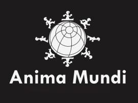 Anima Mundi2013