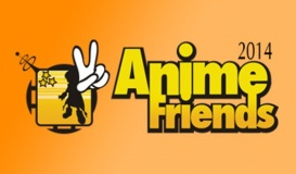 Anime-Friends-2014-–-Data-Atrações