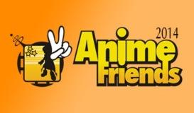 Anime-Friends-2014-–-Data-Atrações