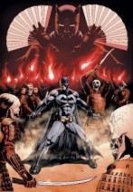 Batman-mascara-da-morte-mangá-NAU-208x300