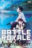 Battle-Royale-Angels-Border-Nau-200x300
