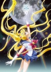 bishoujo_senshi_sailor_moon_crystal