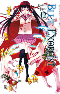 BlueExorcist_12_Capa.indd