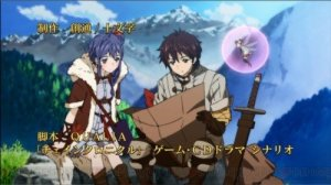 chain_anime03_cs1w1_720x-500x281