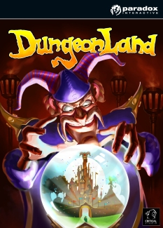 dungeonland_packshot_2d_blank_hires