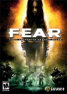 FEAR_Game_5563265