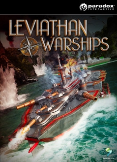 leviathan_warships_packshot_2d_0