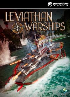 leviathan_warships_packshot_2d_0