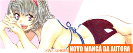 love-junkies-header