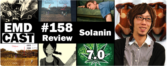 solanin-podcast-review158