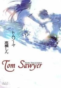 tom-sawyer-l0