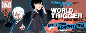 WorldTrigger_Rotator_630x243