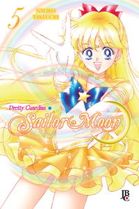 SailorMoon_05_Capa.indd
