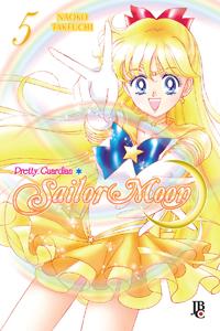 SailorMoon_05_Capa.indd