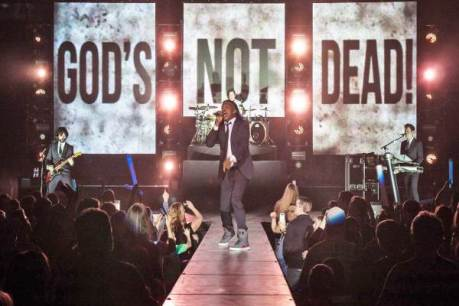 Deus-Não-Está-Morto