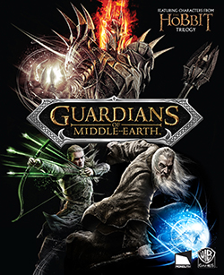Guardians_of_MIddle-Earth_cover_art