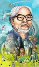 Hayao-Miyazaki-NAU-173x300