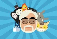 hayao_miyazaki_by_bananapatatas-d6kp8g7
