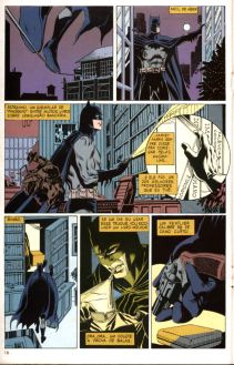 Legends Of The Dark Knight 16