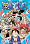 onepiece51_capa