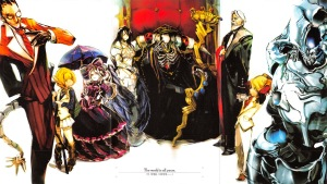 Overlord_v01_000a2_rs
