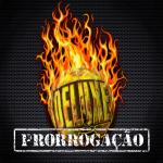 Prorrogação Delux - Logo