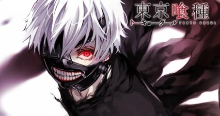 Tokyo-Ghoul-Manga-Leitura-Online