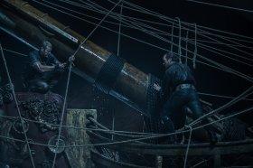 Black-Sails-A-Starz-Original-Series-image-black-sails-a-starz-original-series-36129794-1800-1200