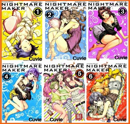 nightmare1