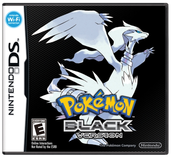 Pokemon_Black_Version_Nintendo_DS