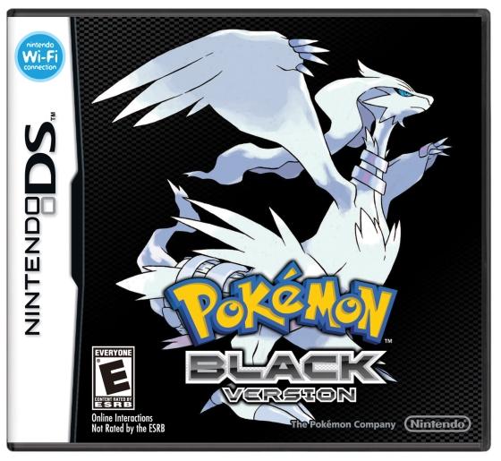 Pokemon_Black_Version_Nintendo_DS