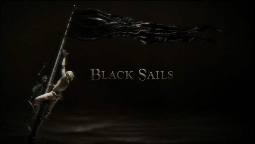 Teaser_Poster_for_Black_Sails