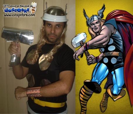 12-Thor