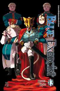 capa_blue_exorcist_13_g