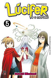 capa_lucifer_e_o_martelo_05_g