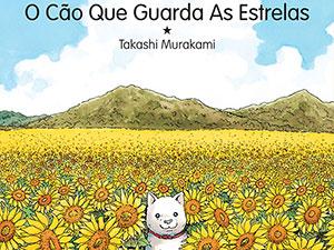 Carque_Guarda_as_Estrelas