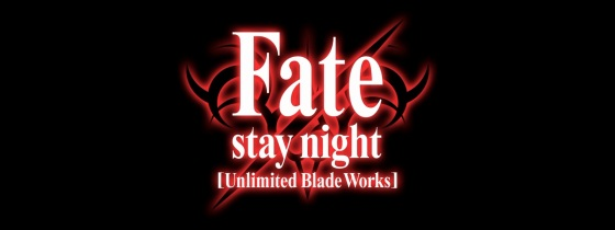 Fate-Stay-night-Título