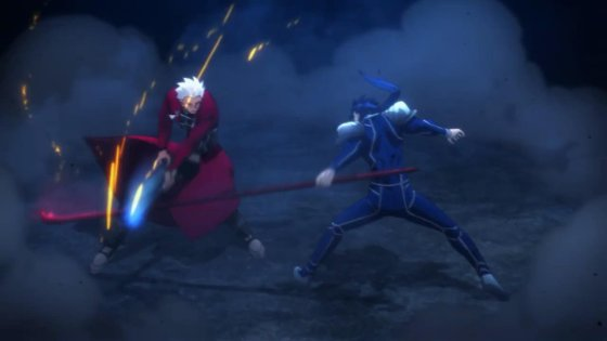 Fate-Stay_Night_2014_01_EA-Anbient.mkv_snapshot_38.04_[2014.10.09_18.51.10]