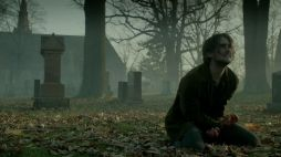 Hemlock-Grove-Season-1-Screencaps-hemlock-grove-34761797-1280-720