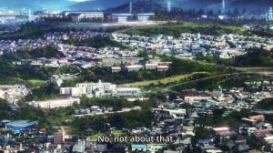 [HorribleSubs] Fate Stay Night - Unlimited Blade Works - 01 [720p].mkv_snapshot_07.39_[2014.10.11_22.02.51]