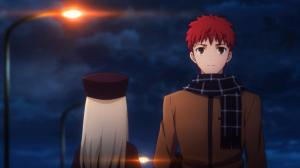 [HorribleSubs] Fate Stay Night - Unlimited Blade Works - 01 [720p].mkv_snapshot_13.35_[2014.10.12_00.25.14]