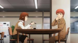 [HorribleSubs] Fate Stay Night - Unlimited Blade Works - 01 [720p].mkv_snapshot_18.59_[2014.10.11_22.15.10]