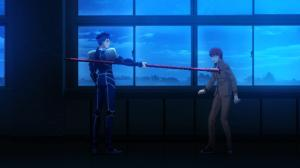 [HorribleSubs] Fate Stay Night - Unlimited Blade Works - 01 [720p].mkv_snapshot_33.41_[2014.10.11_22.30.28]