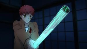 [HorribleSubs] Fate Stay Night - Unlimited Blade Works - 01 [720p].mkv_snapshot_37.20_[2014.10.12_00.27.44]